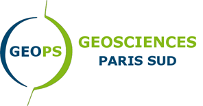 Géosciences Paris Sud