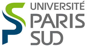 Université de Paris Sud